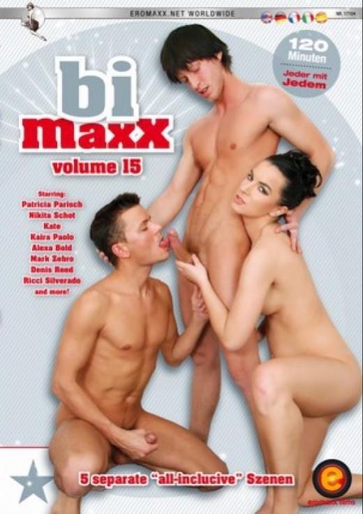 BIMAXX 15