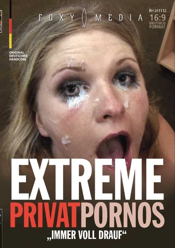Extreme Privatpornos