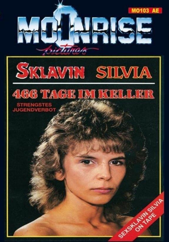 Sexsklavin Silvia | GoedkopeSexDVD.com
