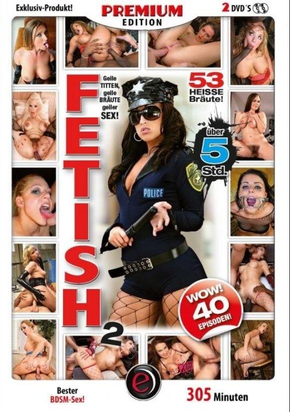 Fetish 02