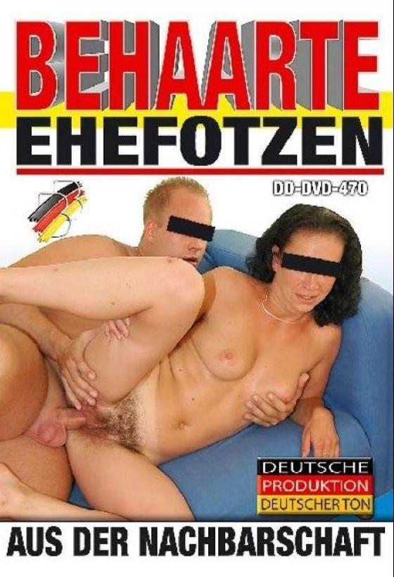Ehefotzen deutsche Deutsche Ehefotzen