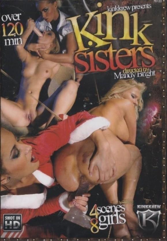 Kink Sisters