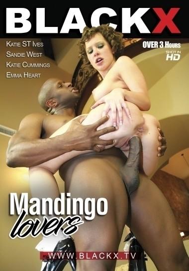 Mandingo lovers