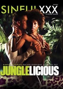 Junglelicious