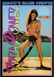 Ibiza Power