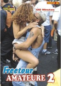 Freetour Amateure 02