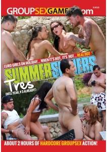 Summer Sinners 3