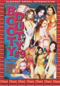 Booty Duty 09