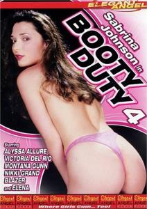 Booty Duty 04