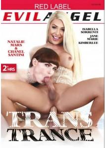 TRANS TRANCE