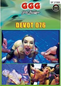 Devot 076