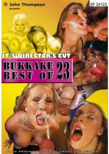 BUKKAKE BEST OF 23
