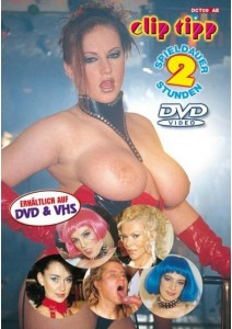 DVD Clip Tipp Nr. 09