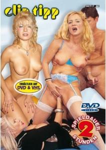 DVD Clip Tipp Nr. 17
