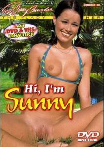 Dolly Buster - Hi Im Sunny