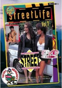 Buddys Street Adventure