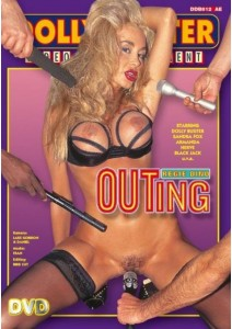 Dolly Buster - Outing (90 min)