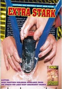 Extra Stark 045 (120 Min)