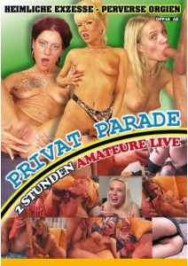 Privat Parade 048