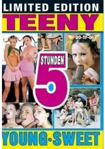 Teeny (5 STD)