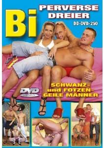 Bi - Perverse Dreier
