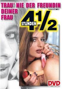 Non-Stop Action 85 - Trau nieder Freundin deiner Frau (ca. 270min) - 4 Std.