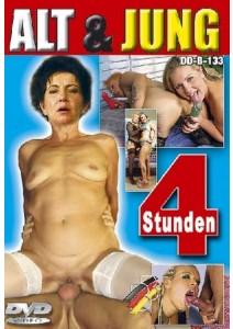 Alt & Jung 240 Min.