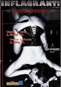 Master Sessions - Mia X. & Susi M.
