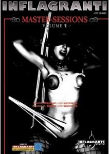 Master Sessions - Vol 1