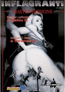 Master Sessions - Malou R. & Taranee D.