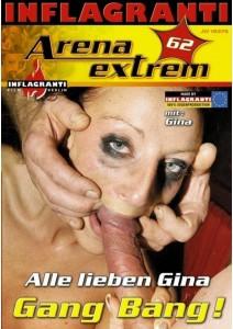 Arena Extrem 62 Alle lieben Gina