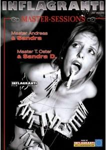 Master Sessions - Sandra & Sandra D.