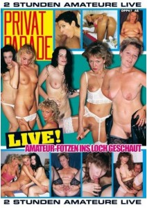 Privat Parade 067