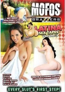 Latina Sex Tapes 03