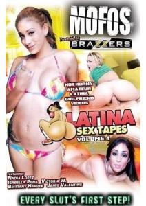Latina Sex Tapes 04