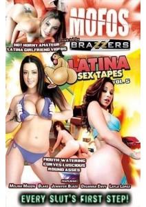 Latina Sex Tapes 05