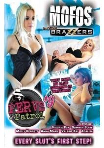 Pervs on Patrol 09