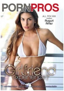 Girlfriend Experience 07
