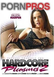 Hardcore Pleasures 02
