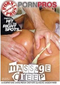 Massage Creep 01