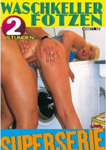 Super Serie Nr. 71