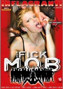 Der Fick Mob 06