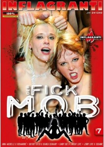 Der Fick Mob 07