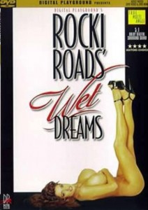 Rocki Roads Wet Dreams (Rocki Roads & Rayleen)