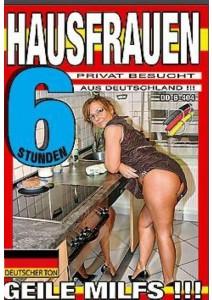 Hausfrauen - 6 Std.
