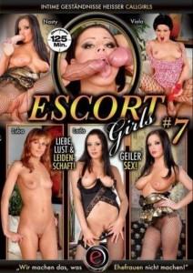 Escort Girls 07