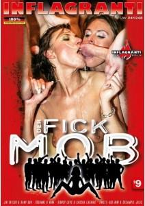 Der Fick Mob 09