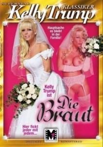 KELLY TRUMP Die Braut
