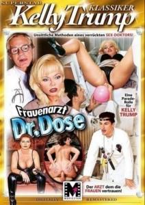 KELLY TRUMP Frauenarzt Dr. Dose