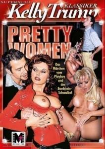 KELLY TRUMP Pretty Women